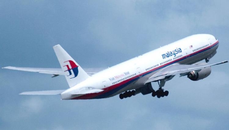 Nizozemský novinář zveřejnil dokumenty rozvědky o katastrofě MH17. Nyní pochopíte, proč se média nezajímají