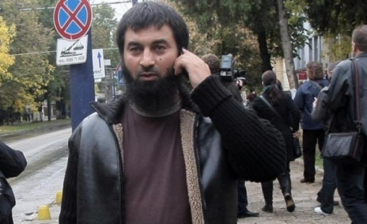 Bulharsko přijalo jedny z nejtvrdších zákonů proti radikálnímu islámu