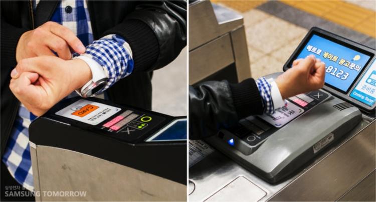 Jižní Korea chce co nejdříve eliminovat mince, nahradí je tímto zajímavým řešením...