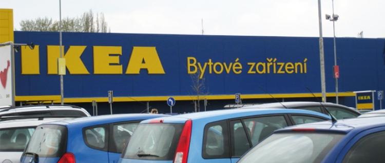 Zaměstnanec IKEA prozradil tajemství ze zákulisí. Kdy je nejlepší nakupovat a další triky...