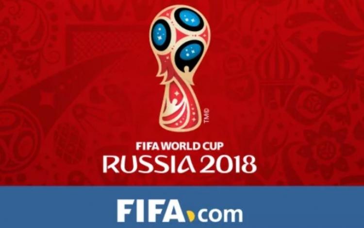 Světový šampionát v Rusku zlomí ekonomické rekordy
