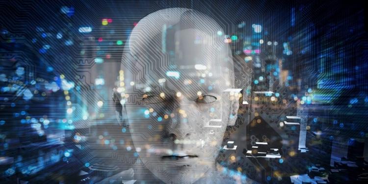 Šachmat pro lidstvo: Robot sám sebe za 4 hodiny naučil hrát šachy a použil tahy, které dosud nikdo nepoužil. Důsledky jsou děsivé