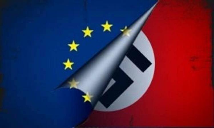 Začíná EU otevřeně lhát? Posuďte sami...