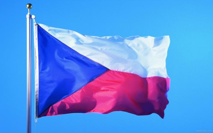 Šiřte, než bude pozdě. Česká vláda se rozhodla změnit ČR v totalitní stát. Tohle čeká každého občana...