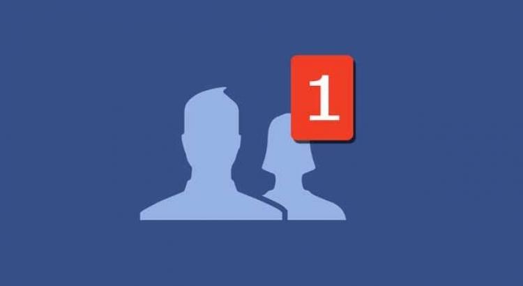 Jak zjistit, kdo nepřijal vaší žádost o přátelství na Facebooku?