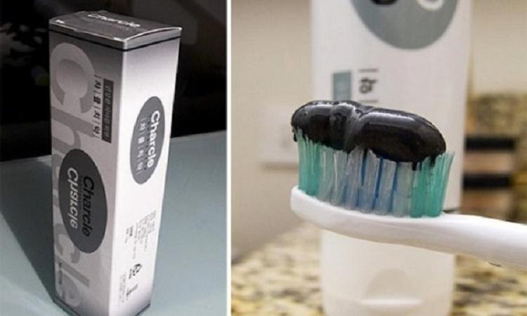 Nová  zubní pasta způsobí, že zubaři budou úplně zbyteční, pokud ji dříve nezakáží