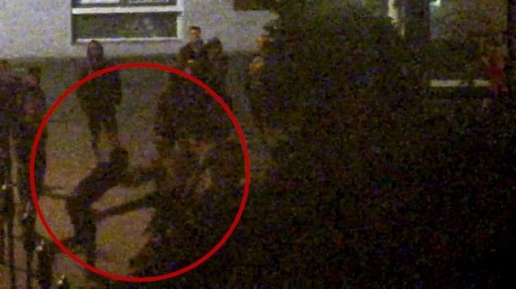 Dvě dívky a jeden muž napadeni tatarskými muslimy v Česku. Má to velmi zajímavou dohru