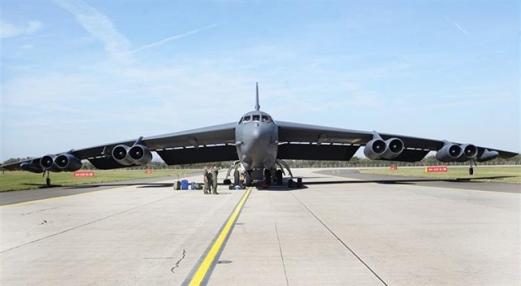 Právě běží vysoká hra NATO. Jedná se o přípravu obyvatelstva ČR na ozbrojený konflikt a úder na Rusko