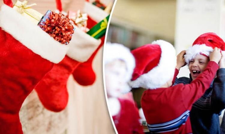 Muslimský starosta v Ježíšově městě Nazarethu letos zakázal oslavu Vánoc