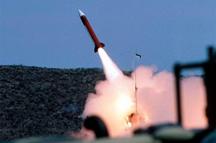 Rusko: USA mají iluzi, že mohou beztrestně použít jaderné zbraně!