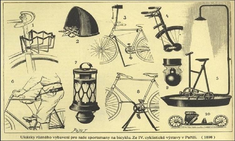 10 vynálezců, které zabily jejich vlastní vynálezy