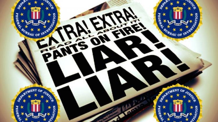 Aktuálně.cz překvapivě píše: CIA roky lhala všem. Včetně prezidenta a Kongresu!