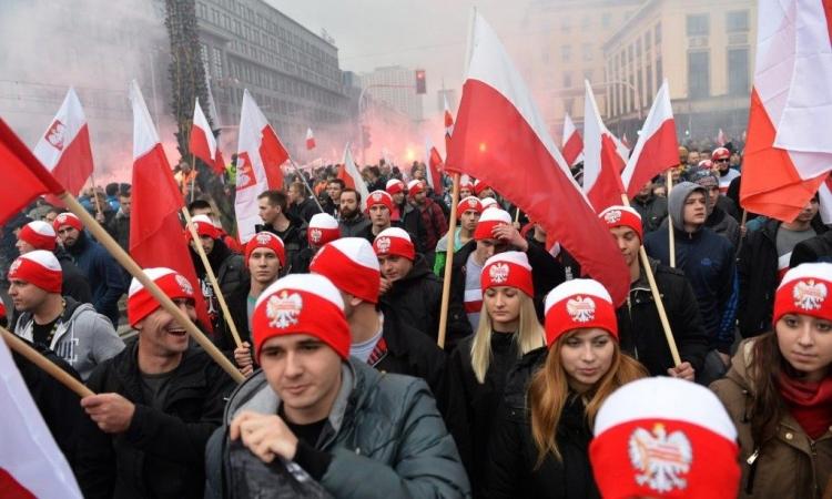 Díky Polákům se nám otevírá obrovská šance. Ani možná netušíte jaká!
