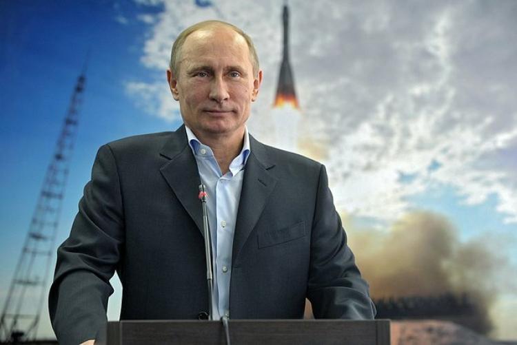 Putin opět nezklamal. Nyní vytváří něco, čímž USA prakticky ztrácí celosvětový vliv...
