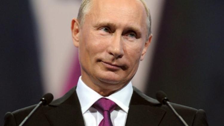 Další šílenost z EU.  Pokud obsloužíte ve svém podniku např. Putina, budete muset zaplatit pokutu až 132 tisíc eur!