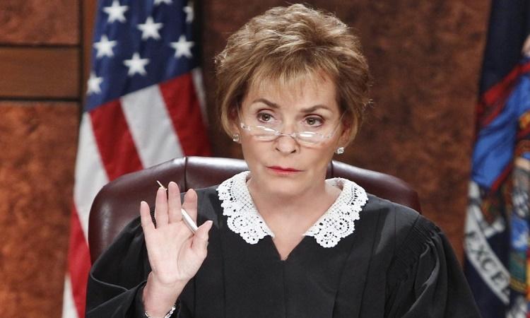 Lekce ze soudní síně. 26 sekund, které změní váš život