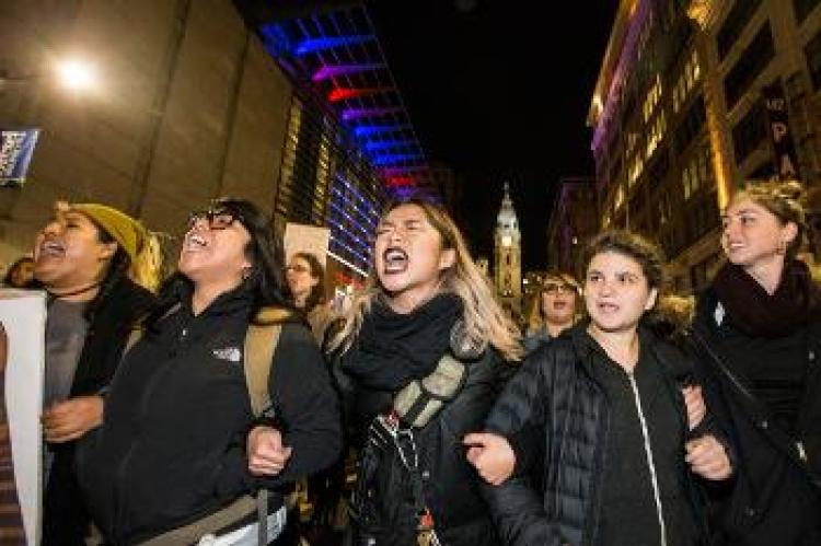 Šílenost v praxi: Ve Stockholmu zavedli genderové odklízení sněhu, při první kalamitě vznikl chaos a takto to dopadlo...