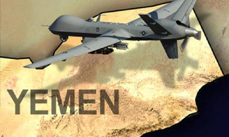 Exkluzivně: Rusko odvážným letem do Jemenu zadrželo příslušníky CIA, kteří sestřelili letadlo v Egyptě