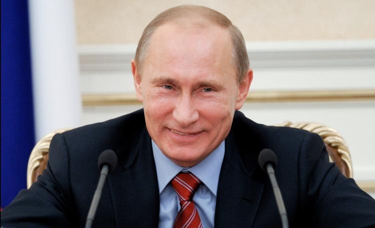 Putin opět dokázal něco, co Západ a USA totálně vyvede z míry...