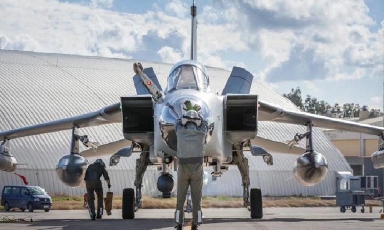 NATO přiznává, že konflikt s Ruskem je na spadnutí