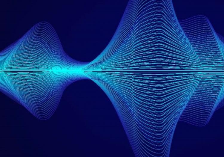 Elektromagnetické záření způsobuje srážení krve a nedostatek kyslíku