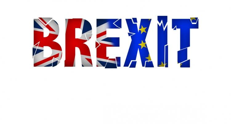 Brexit – největší podvod století. Fakta, která mnohé překvapí...