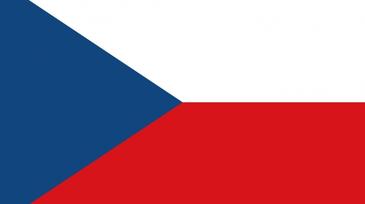 Největší megatunel v historii ČR. Nyní vám dojde mnoho souvislostí s tím, co se děje...