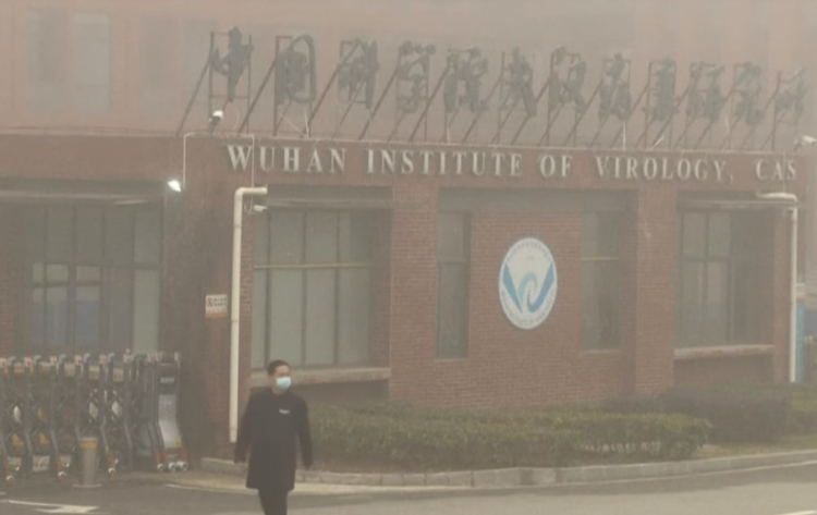 Vědci z WHO zjistili závažné okolnosti během vyšetřování ve Wu-chanu