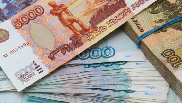 Ruskem se šíří nebezpečná výzva. Rusové vymysleli způsob jak neplatit bankovní úvěry