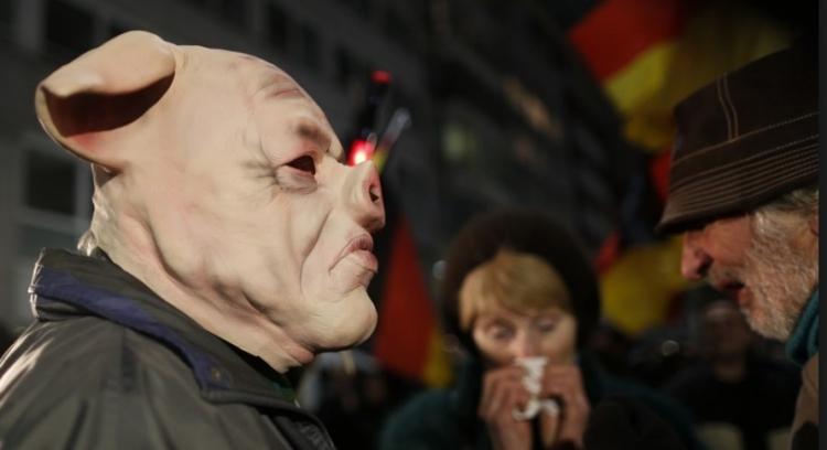 Na některých slovenských základních školách budou hodiny o novém fašismu - prevenci extrémismu