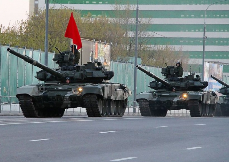 Čína má údajně zbraň, která zbavuje lidi své vůle, varuje ruský expert