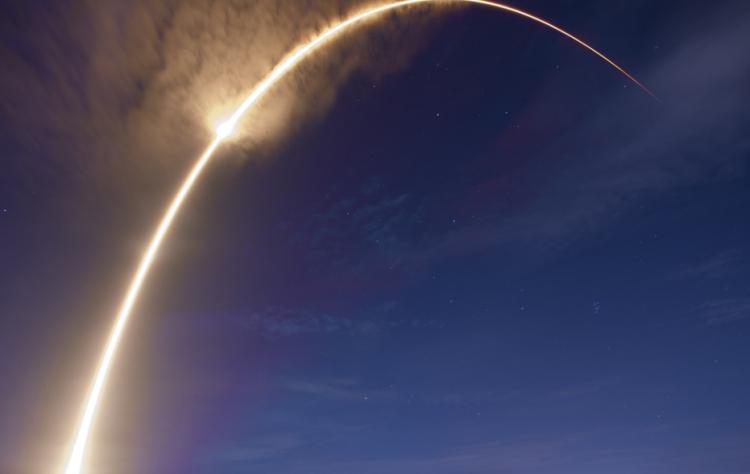 Americká armáda: Rusko provedlo test na protiraketové rakety. Je to důkaz ruského pokrytectví
