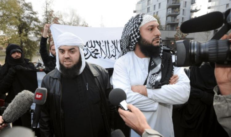Šokující výpověď bývalého ředitele školy v Marseille: Radikální islám ovládla mnoho škol, úřady o tom mlčí