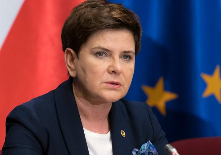 """Polsko tvrdě proti EU: """"Nepřijmeme žádné uprchlíky a opustíme EU, pokud nás budete nutit!"""""""