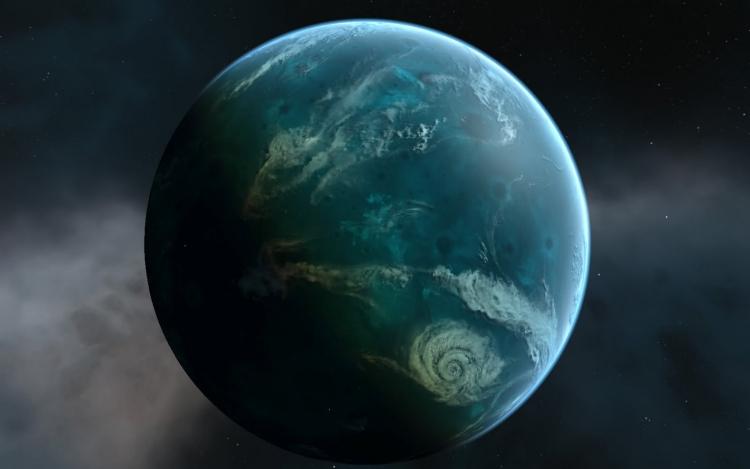 Nový objev: Tajemství z hlubin Země, vše co jsme si mysleli, že o naší planetě víme, je zřejmě špatně!