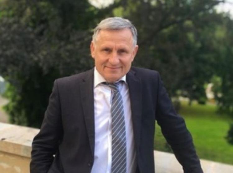 Advokátce Romů ve Vsetíně stát zaplatil víc než 3 miliony korun!