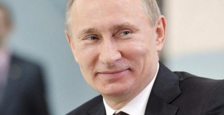 Pokud Rusko otevře své archivy, Polsko se bude muset vzdát části svého území