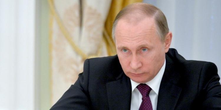 Leckterým lidem nyní zatrne a není divu. Ruský prezident Putin podepsal okamžité odtajnění zvláštních archivů