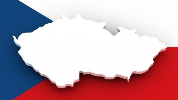 Nejnovější zpráva o bezpečnosti na území ČR obsahuje mnoho šokujících a dosud nezveřejněných informací o kriminalitě cizinců, které by měli všichni lidé vědět...
