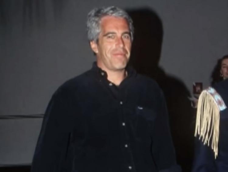 Epstein je naživu, mám spolehlivé důkazy, uvedl známý americký právník