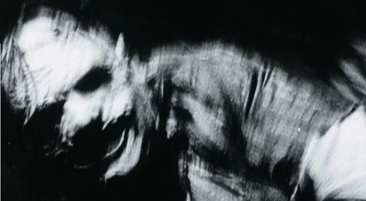 Toto je 10 zaměstnání, ve kterých se vyskytuje nejvíc psychopatů. Najdete v nich i to své?