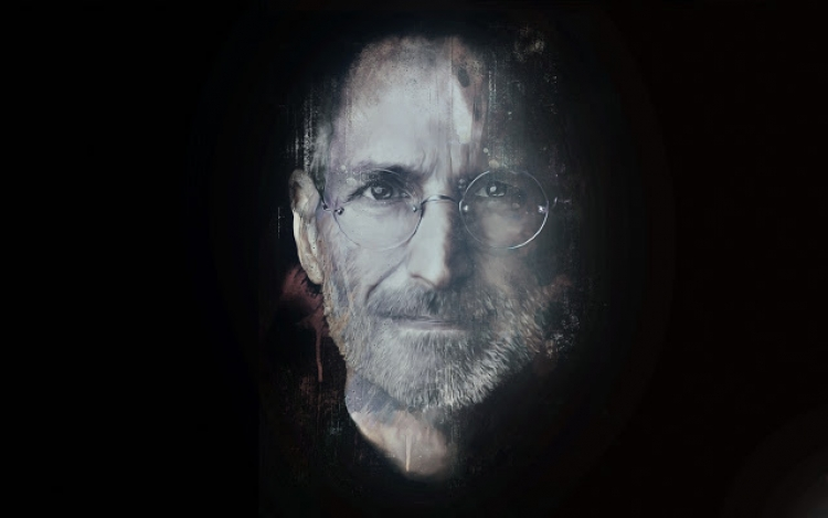 Jaká byla poslední slova Steva Jobse?