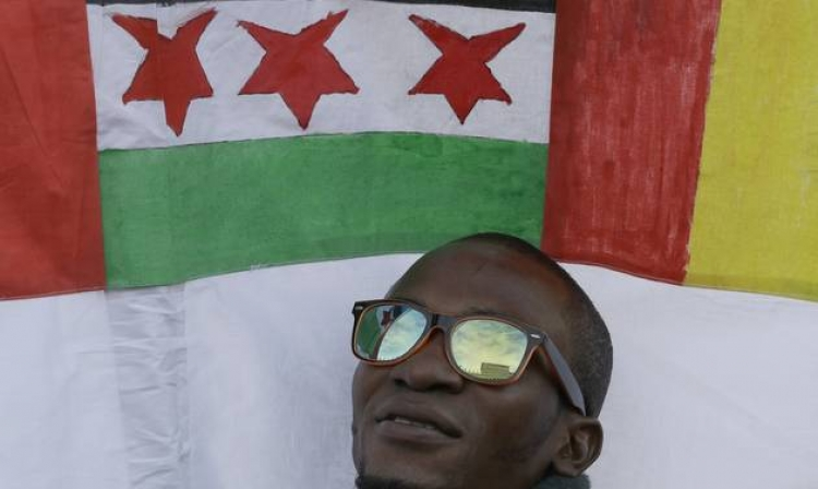 Migranti v Itálii zahájili hladovku. Jejich důvod protestu vás překvapí